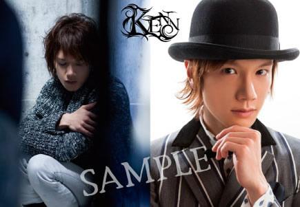 KENNの画像 p1_19